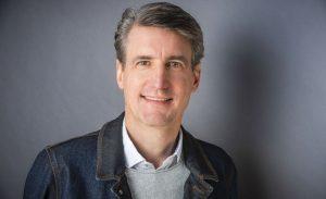 Portraitfoto von Volker Weschenfelder