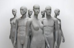 Future Mannequin von Bonami
